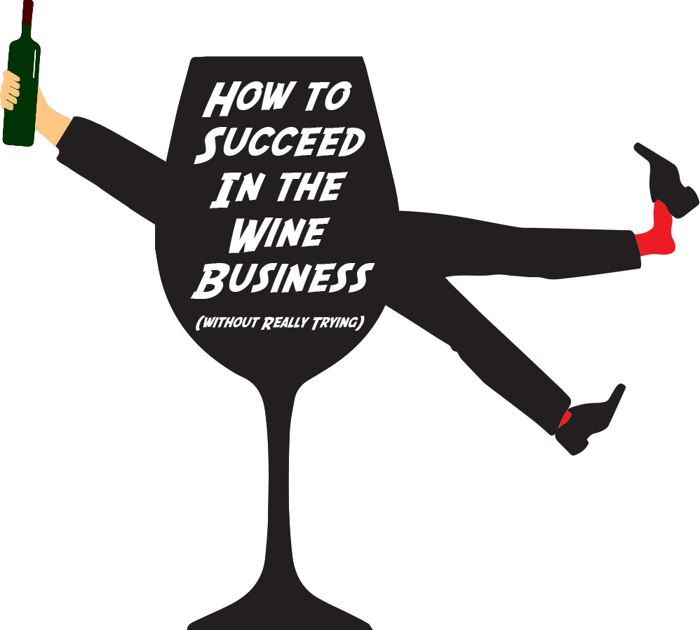 How-to-Succeed-in-the-Wine-Business