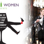 Meet the Exhibitors at How to Succeed in the Wine Business