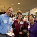 Do you have a great networking strategy?