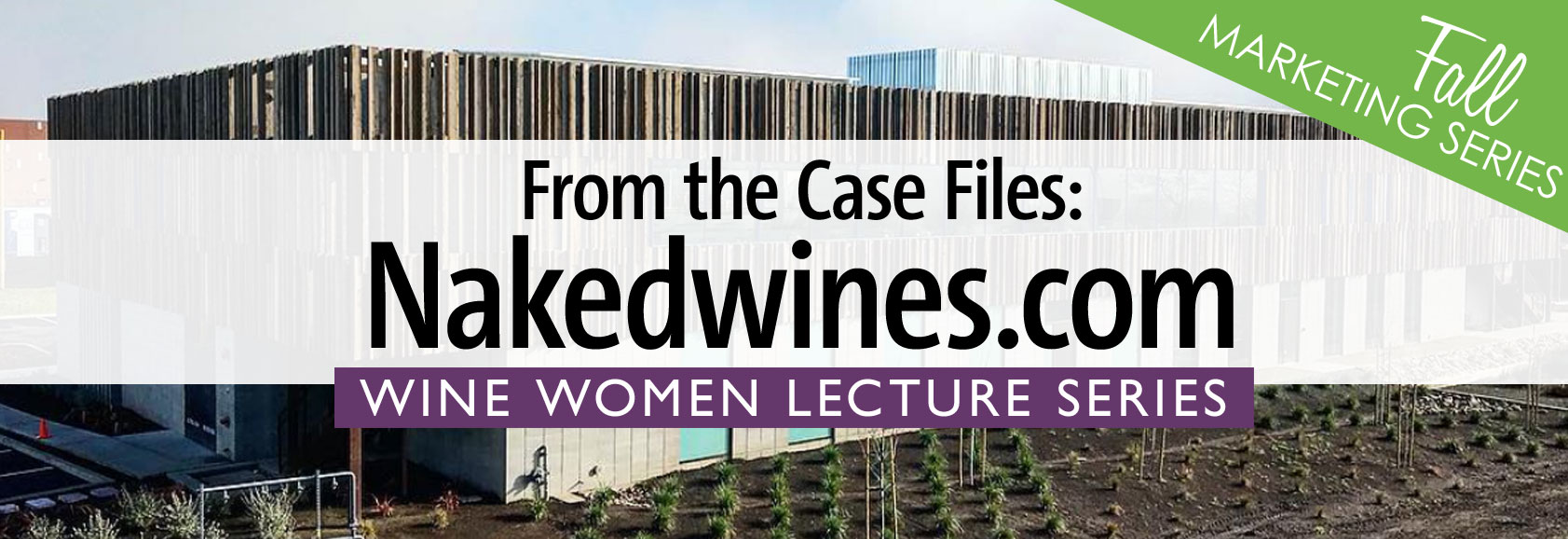 From the Case Files: Nakedwines.com