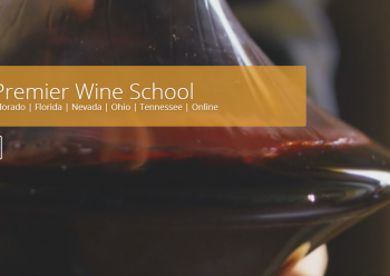 Up to 12% Off Napa Valley Wine Academy courses | WINE WOMEN