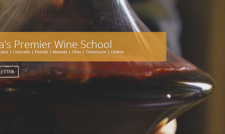 Up to 12% Off Napa Valley Wine Academy courses