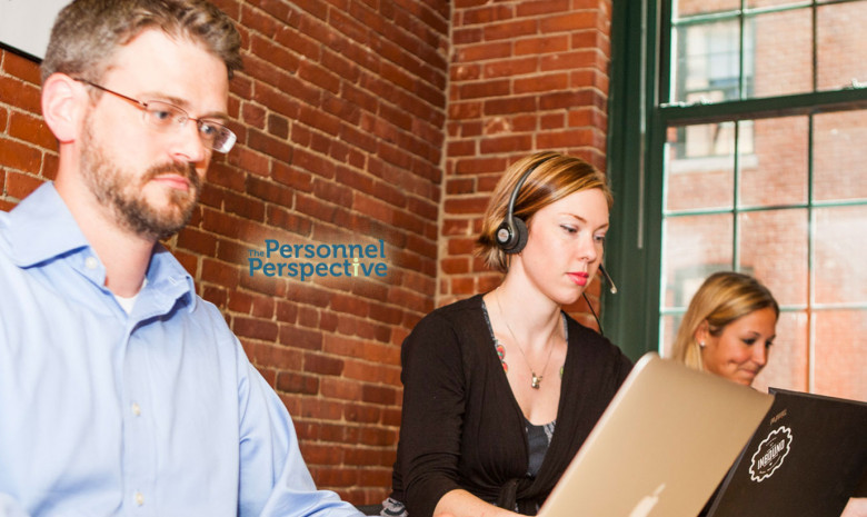 10% Off Harassment Prevention Training from Personnel Perspective